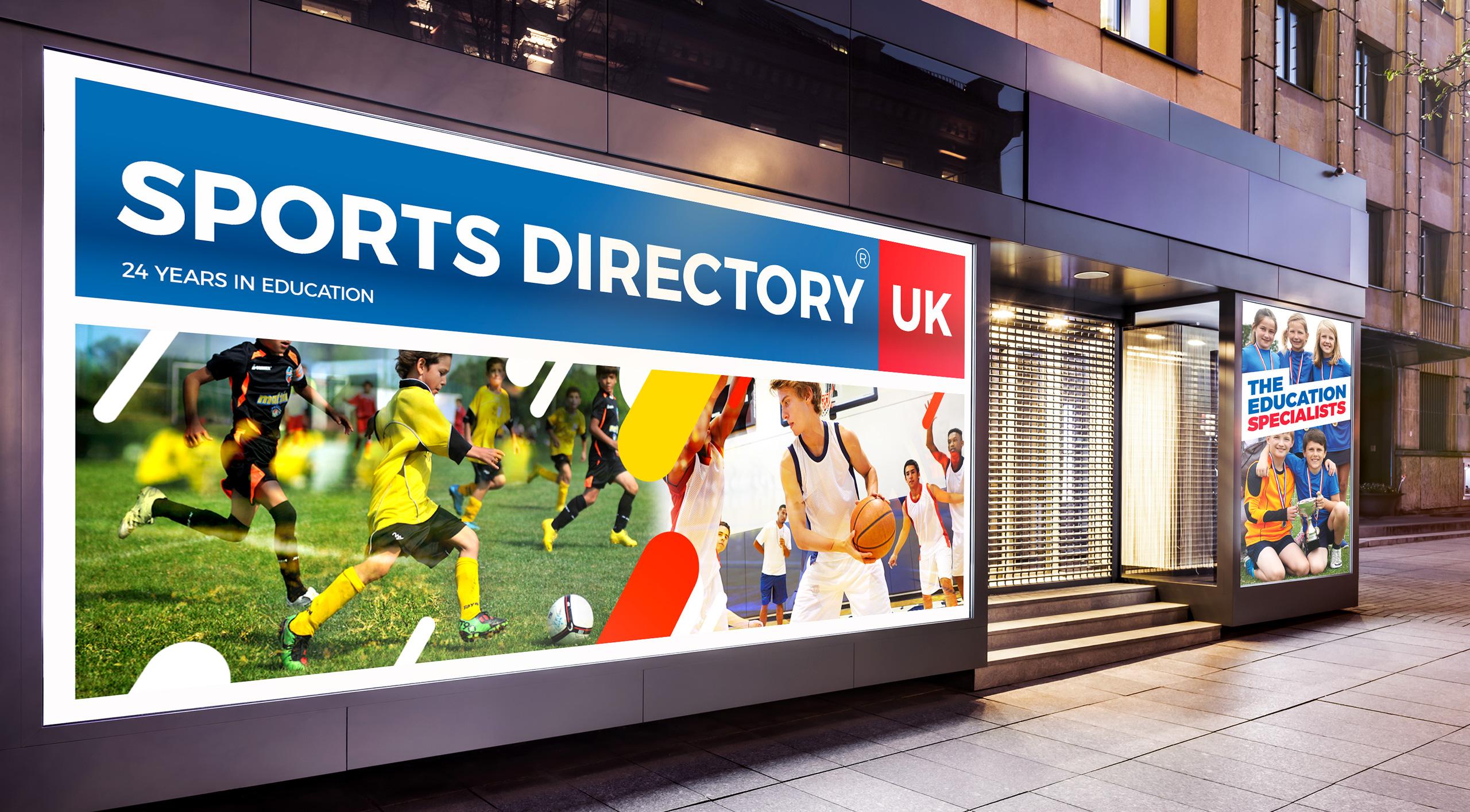 sports-directory-visual-identity-2-logobou.jpg