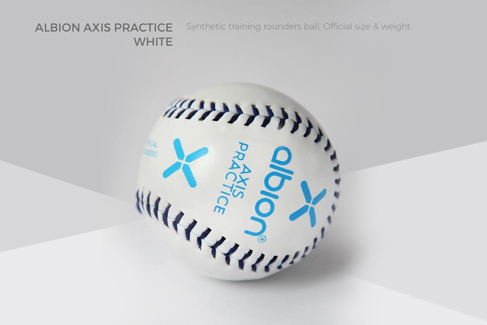 Albion-Axis-Practice / Rebranding / Logobou