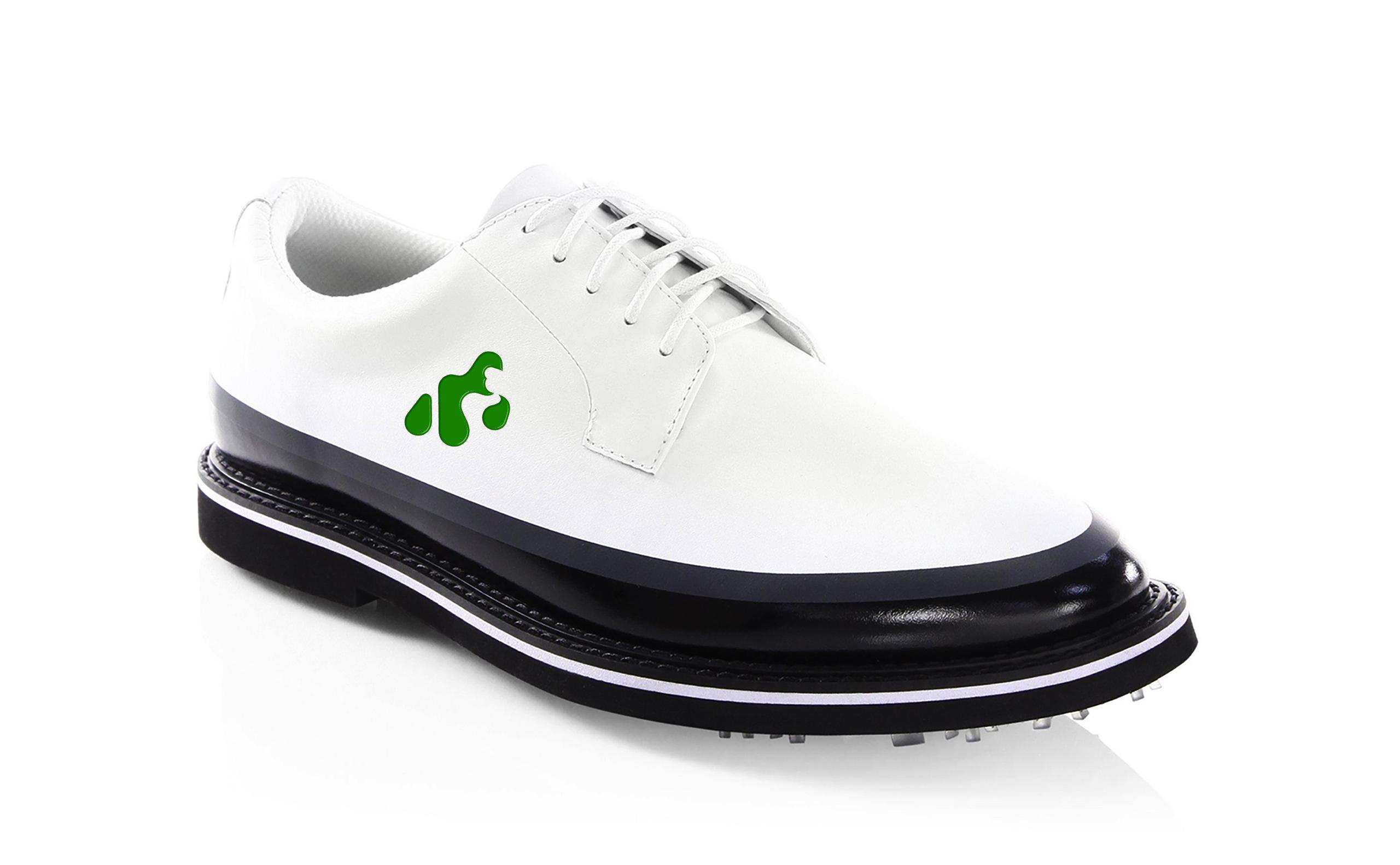 Gorilla Golf Branding Logobou Design 5