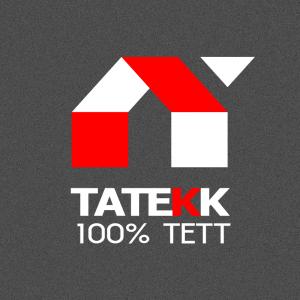 Tatekk Logo / Logobou