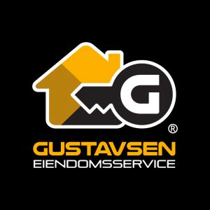 Gustavsen Visual Identity / Logobou 66