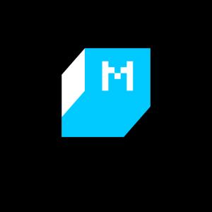 Mayak Logo / Logobou