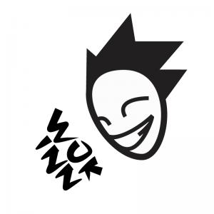 Wok Inn Logo / Logobou