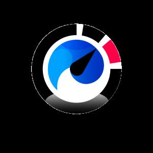 Bergen Tuning Logo / Logobou