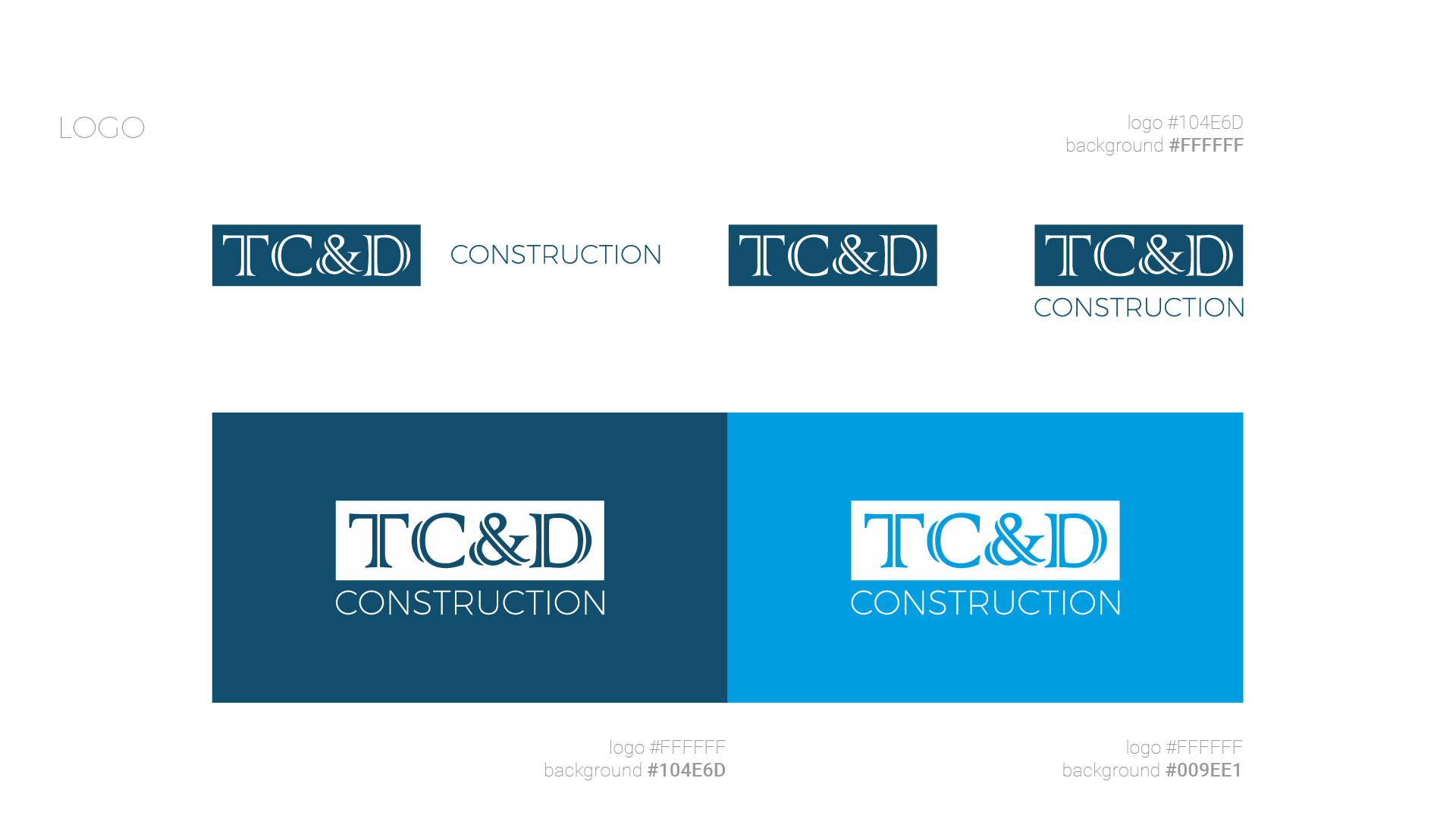 TDC Construction Logo 04