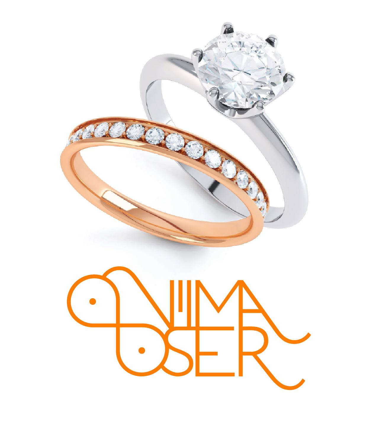 Vilma Ser Branding 7 / Logobou design