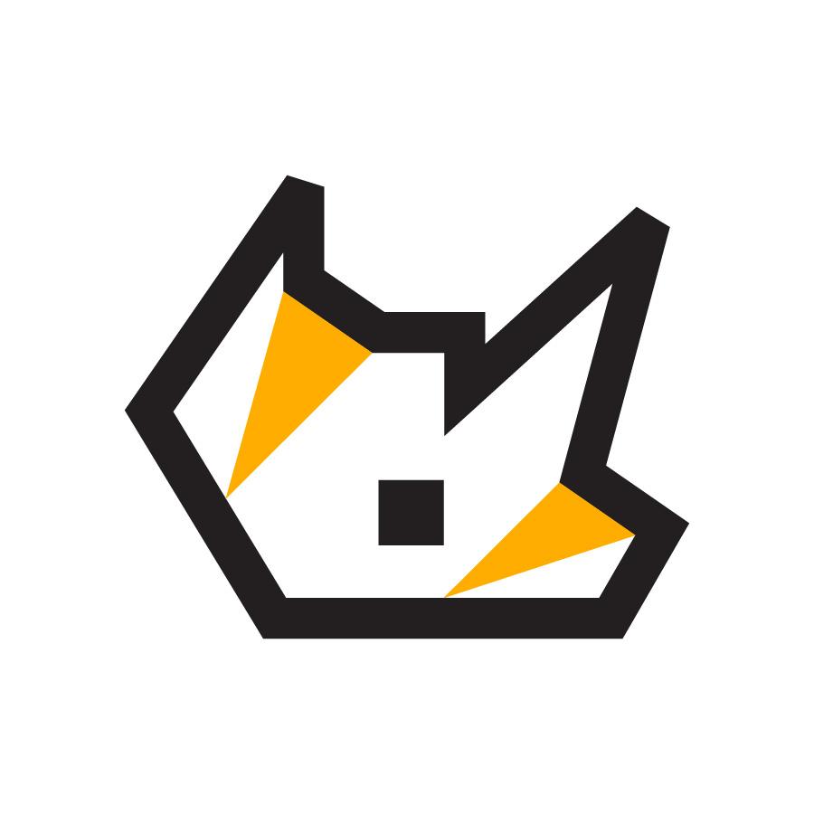 Owe Logo / Logobou desi