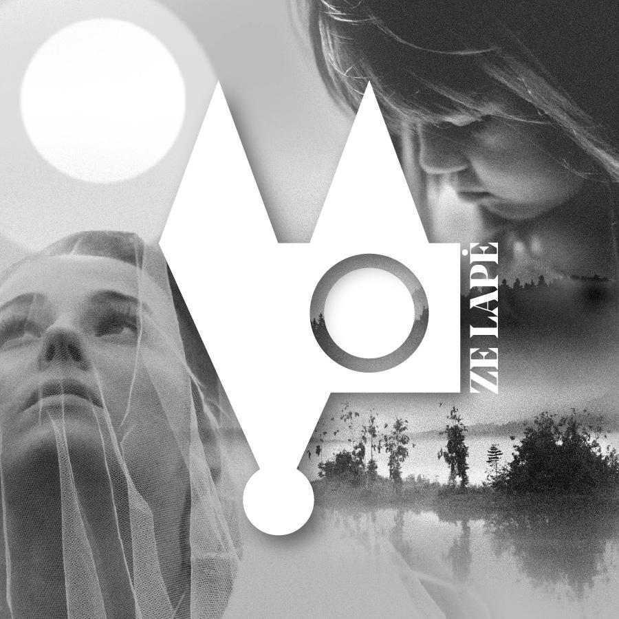 zelape / logobou design
