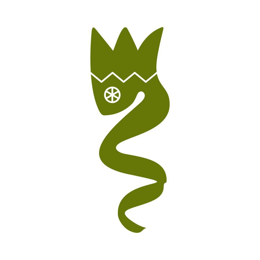 Daiva Vitkute / logobou design