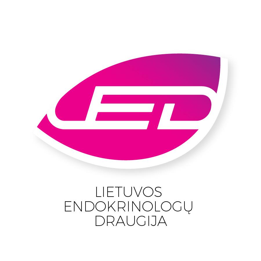 led / logobou design