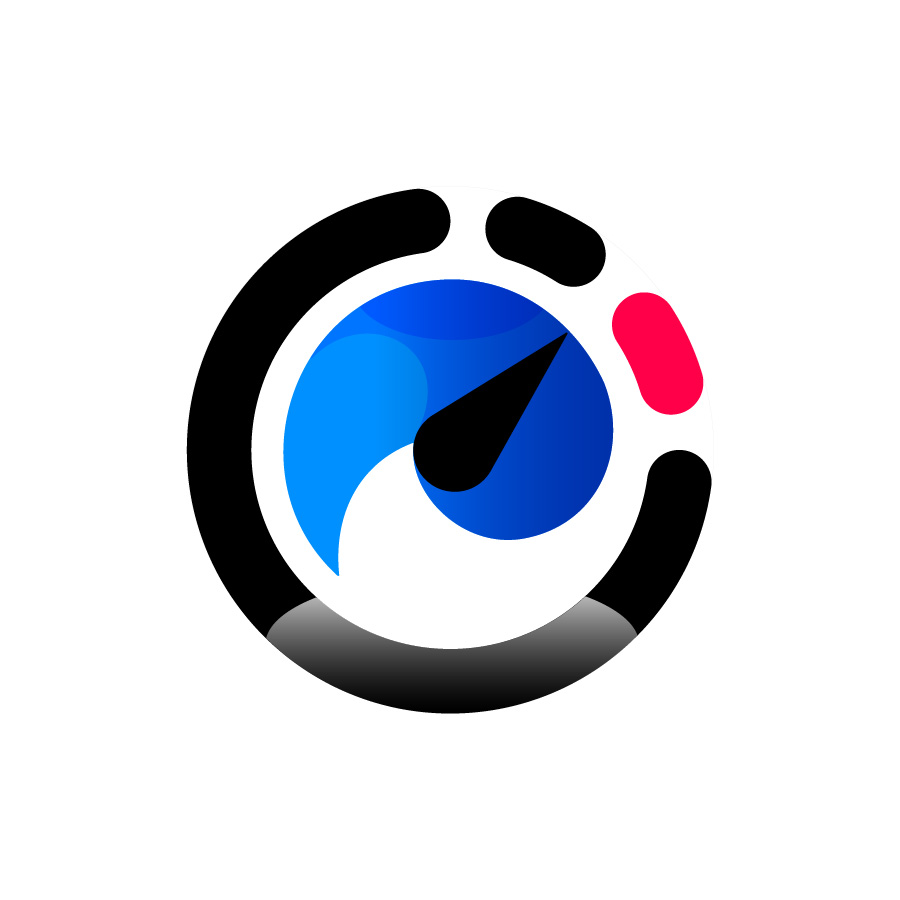 bergen tunning / logobou design