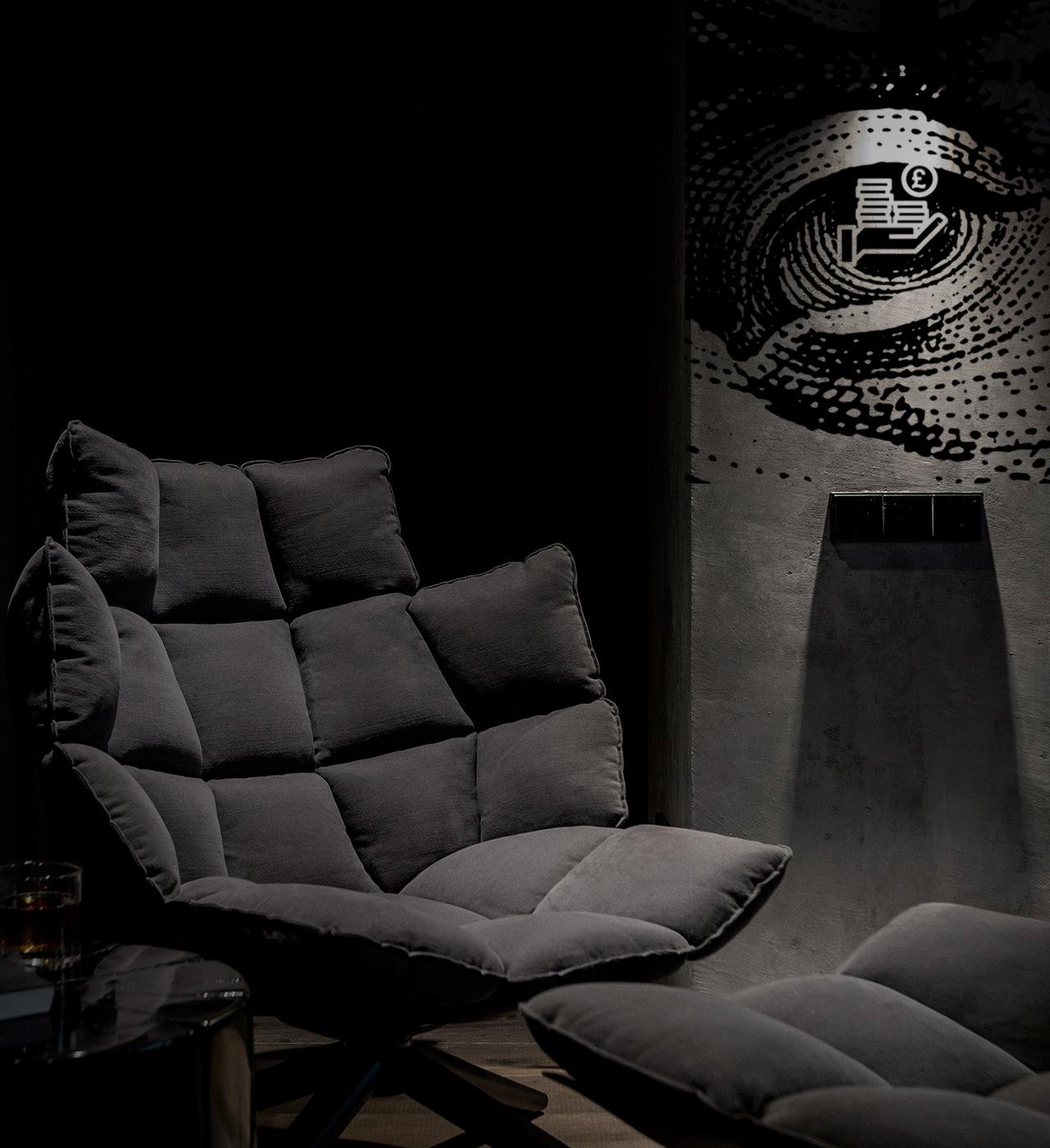 Motivational artwork 3B - Logobou Design