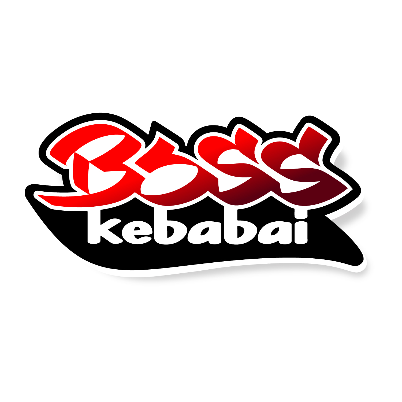 Logobou Design Logofolio 155