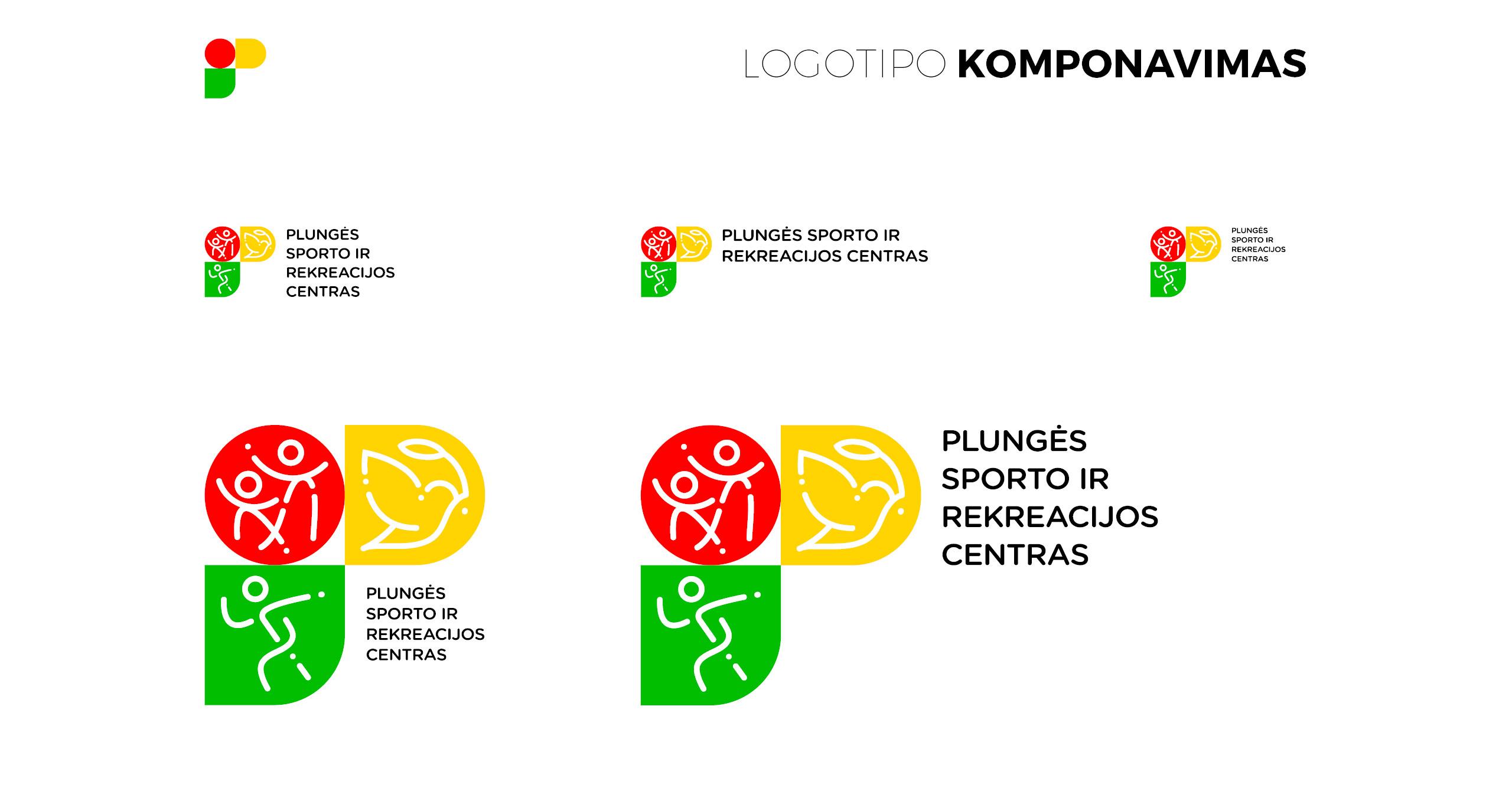 Plunges SRC branding - Logobou Design 03