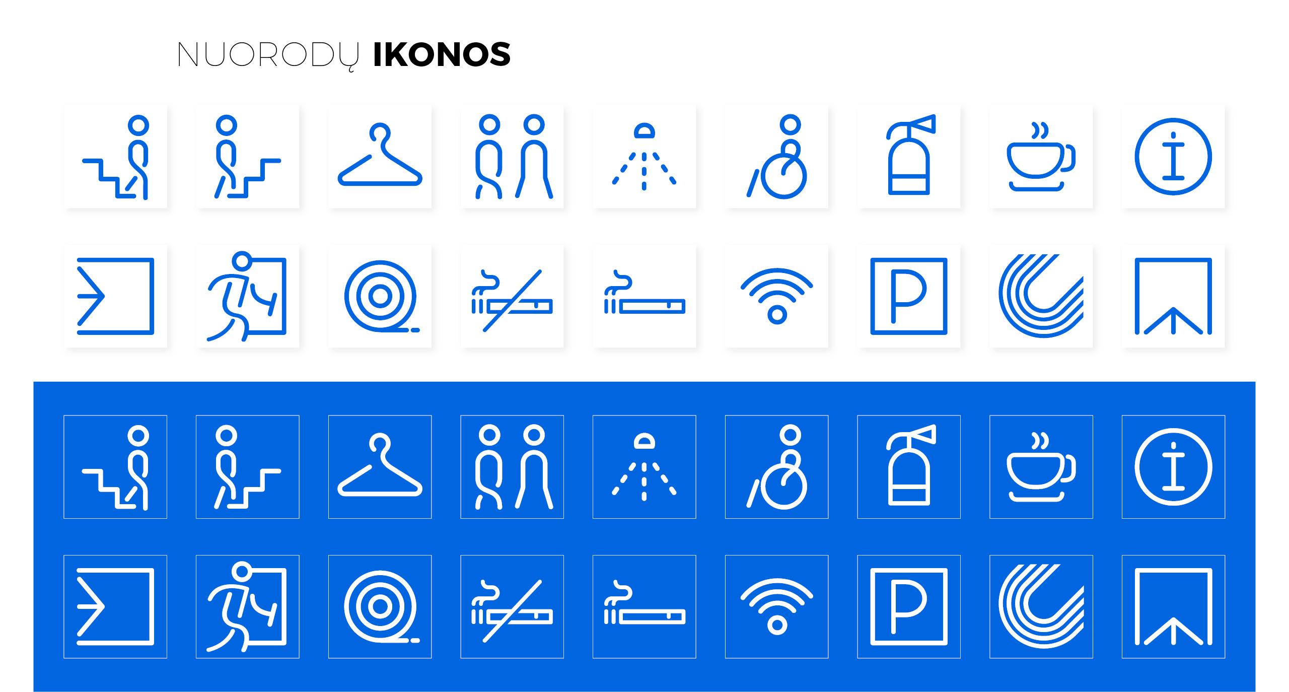 Plunges SRC branding - Logobou Design 11
