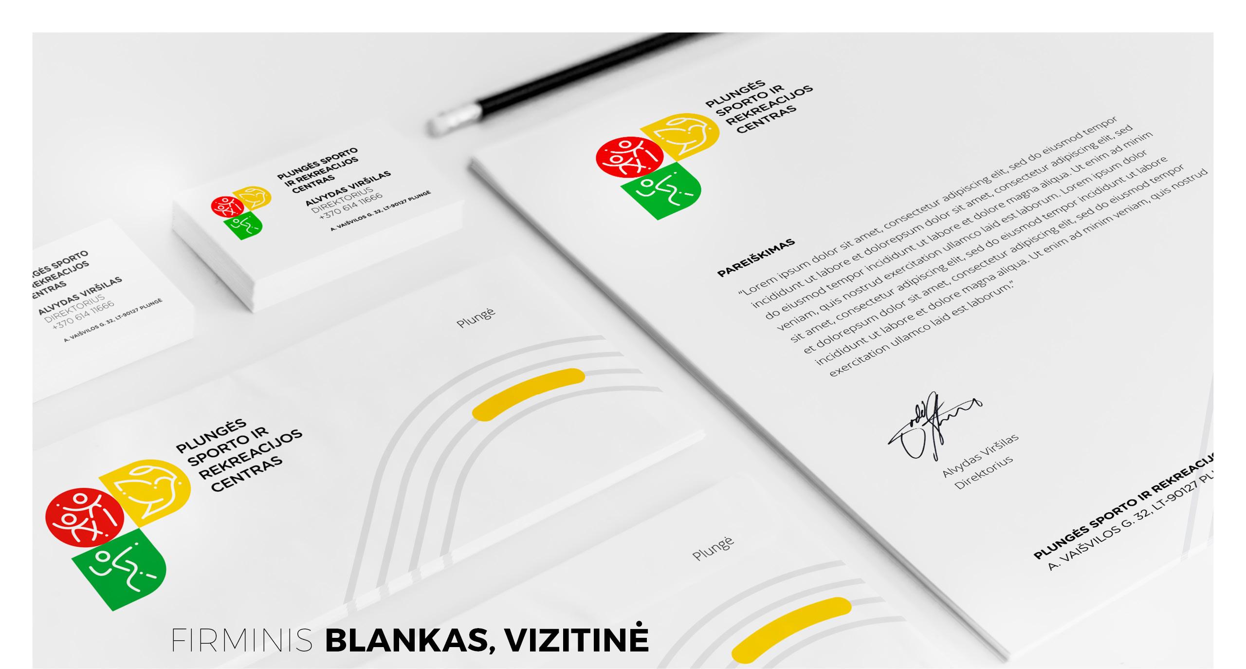 Plunges SRC branding - Logobou Design 15