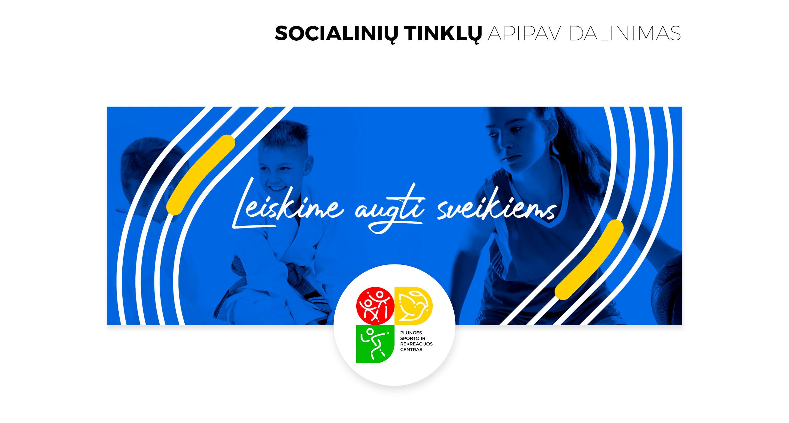 Plunges SRC branding - Logobou Design 20