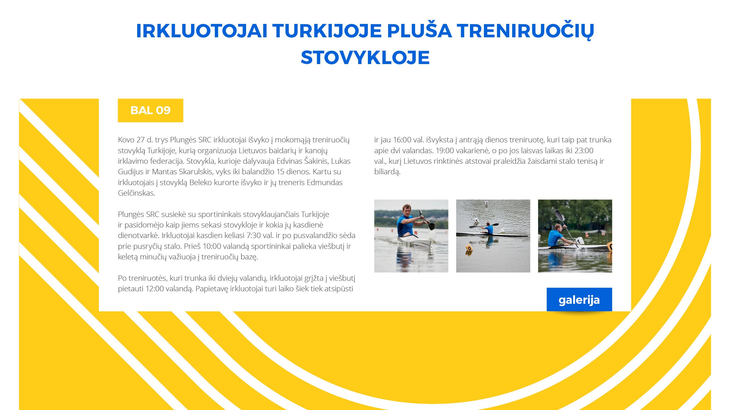 Plunges SRC branding - Logobou Design 23