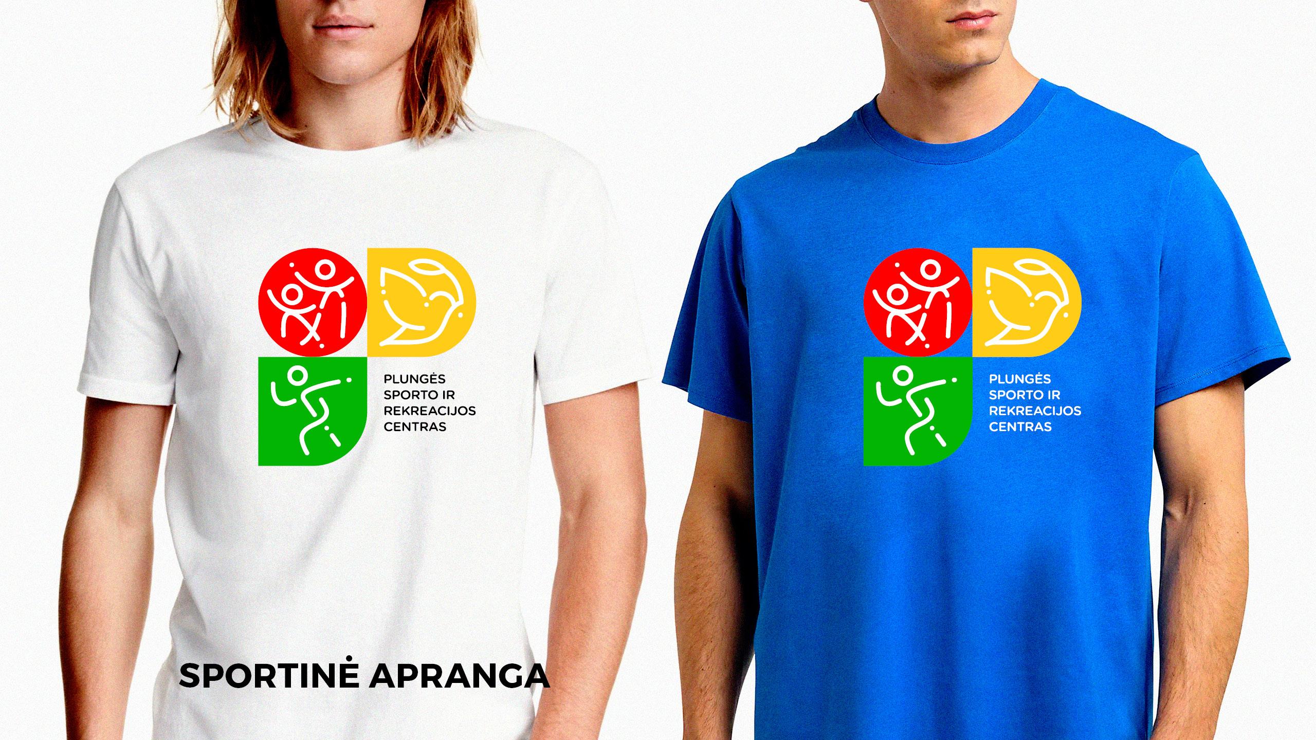 Plunges SRC branding - Logobou Design 26