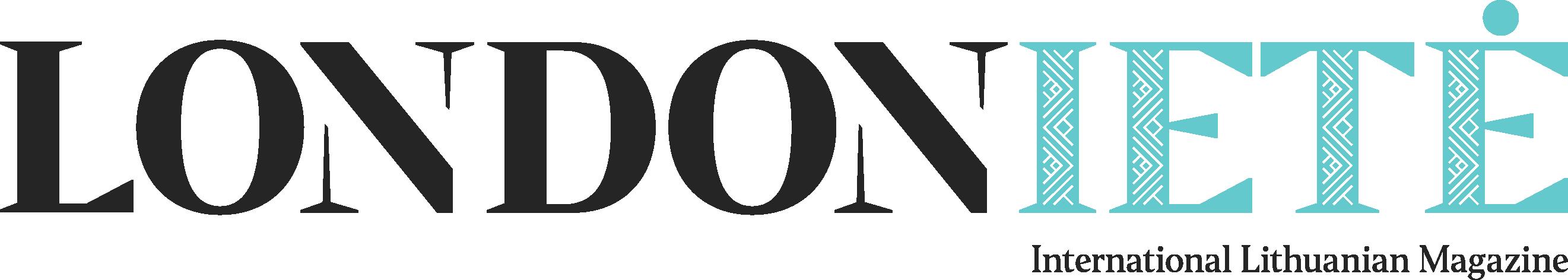 Londoniete Hero 2 logo 2650x557