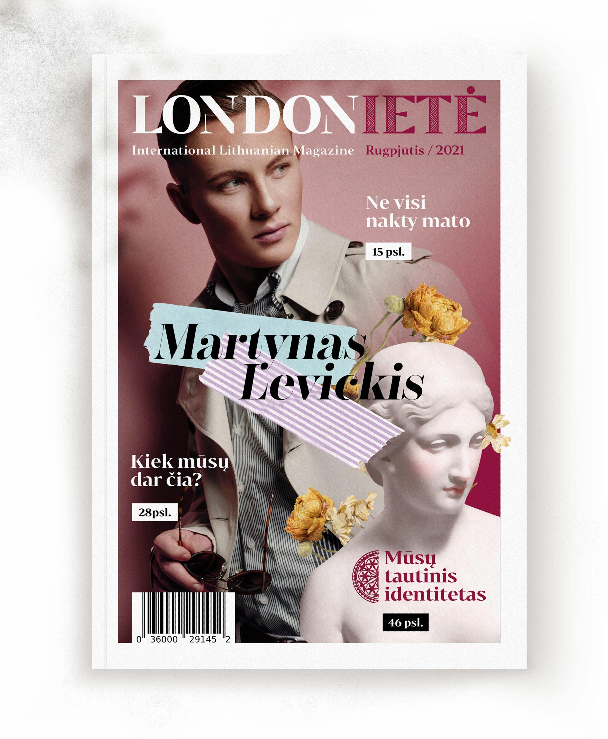 Londoniete-cover----Logobou-design