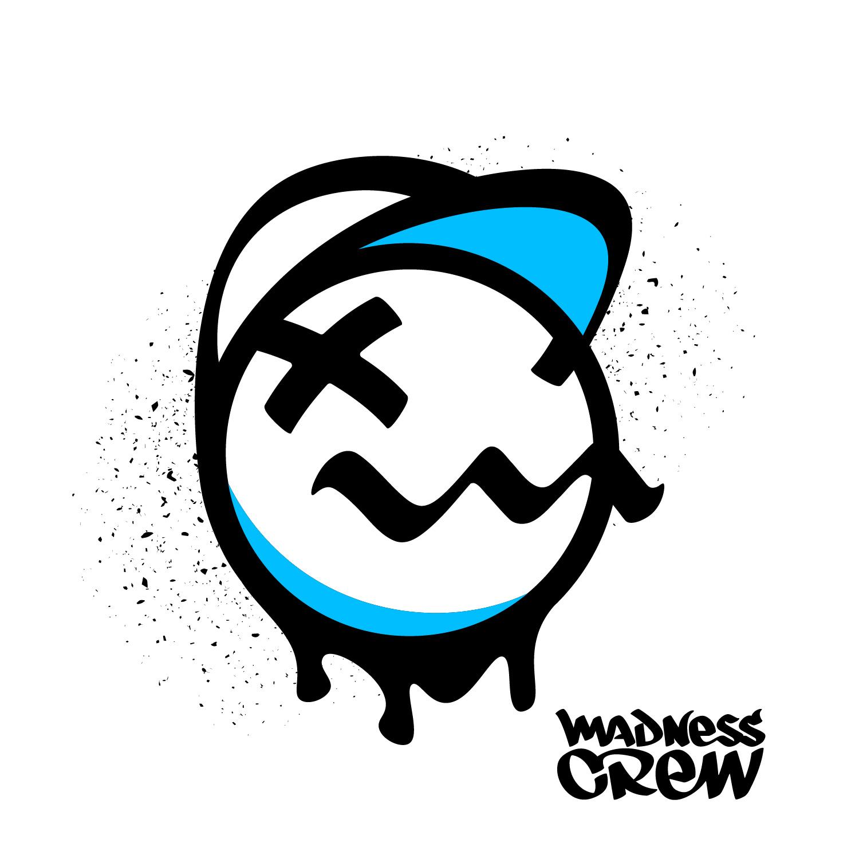 Logobou Design Logofolio 153